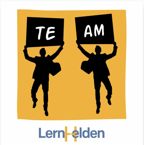 Aufmerksamkeit & Respekt im (Projekt-) Team leben LernHelden.online Schnellstart in exzellente virtuelle Führung