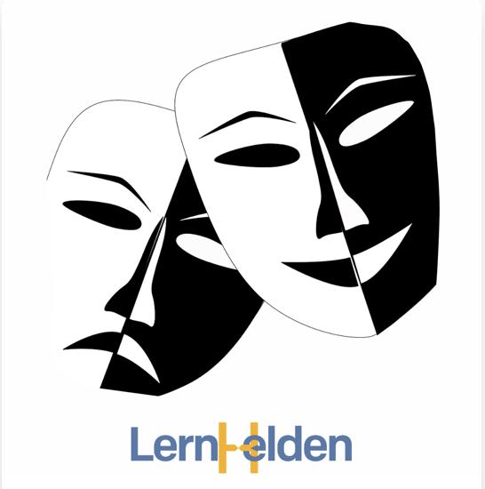 Das (Projekt-) Team emotional abholen LernHelden.online Schnellstart in exzellente virtuelle Führung
